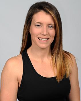 Bridget Anne