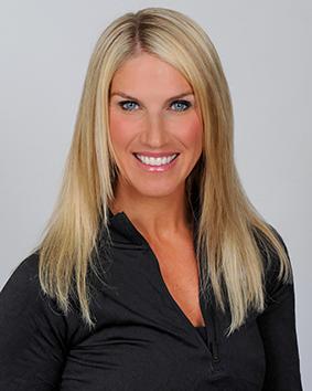 Shannon Bary